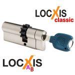 LOCXIS