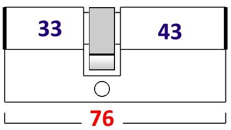 צילינדר 76