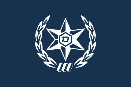הנחיות משטרת ישראל לאחסון מעל 20  כלי נשק – מפרט 90.92