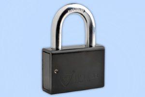 המדריך השלם למנעולי תליה רתק – מנעולים כבדים