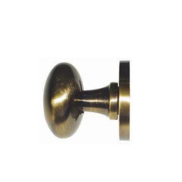 ידיות קבועות לדלתות מתכת ואלומיניום