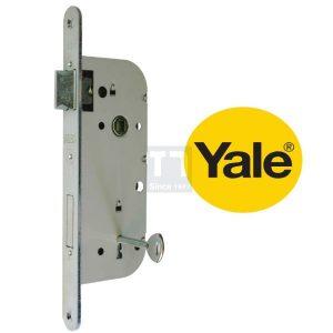 אולטרה מידי מנעולים חבויים לדלתות עץ ומתכת -רז מנעולים ודלתות ביטחון כספות JX-51