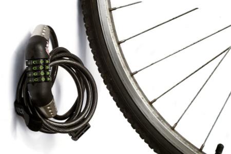 מנעולי אופניים – המדריך השלם