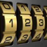 המדריך השלם למנעולים ללא מפתח – מנעול צירופים קומבינציה