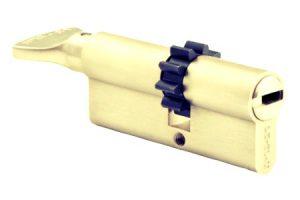 מושגי יסוד : צילינדרים עם גלגל שיניים