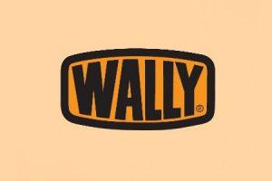 מנעול WALLY – המדריך השלם