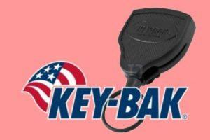 מחזיקי מפתחות KEY BAK – כל מה שרציתם לדעת.