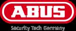 abhttps://raz-manulim.co.il/brand/abus/us