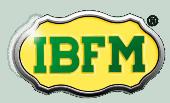 ibfm-italy
