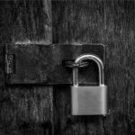 מדריך מפורט למנעולי תליה – מידות ומפרטים