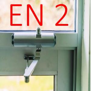 מחזיר דלת EN 2