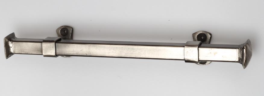 ידית משיכה מושחרת עתיקה - SH430