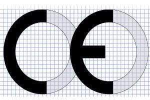 סימון CE – תקינה אירופאית