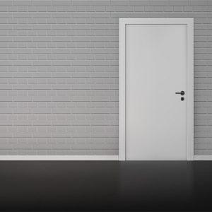 דלת הפלדה – מפרטים טכניים
