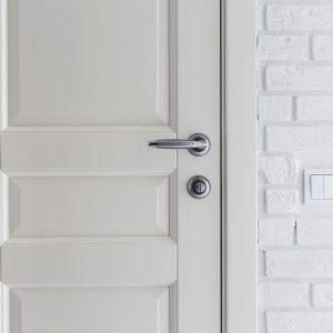 ידיות לדלתות פנים –  מדריך