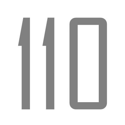 צילינדרים במידות של 110 ממ