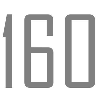 צילינדרים במידות של 160 ממ
