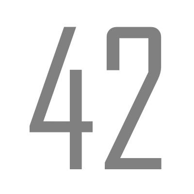 צילינדרים במידות של 42 ממ