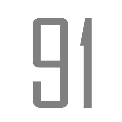 צילינדרים במידות של 91 ממ