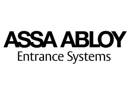 טכנולוגיית ®Cam-Motion בסוגרי דלתות הידראוליים של ASSA ABLOY