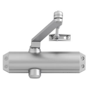 מחזיר הידראולי עליון לדלתות | MAX 85Kg